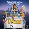 Kush Ups - Snoop Dogg [Coolaid] Youtube: Der Witz