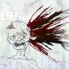 Headshot (Philip Birdsong Remix) Buy=Free DL