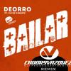 Deorro Bailar Feat Elvis Crespo Choory Vazquez Remix Free Mp3