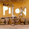 Reniss - Pilon (Prod By Le Monstre)