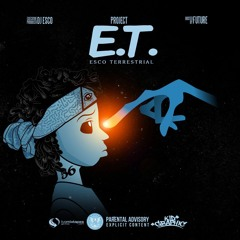 Future- Married To The Game Instrumental