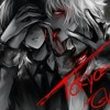 [Trap] MrWood - Do Or Die feat Charlotte Haining ( - 128K MP3.mp3