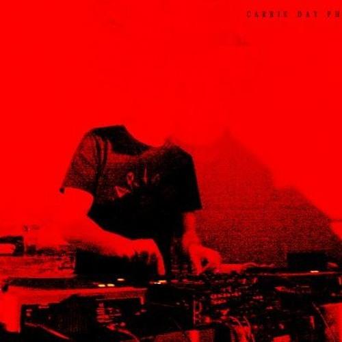 November 2013 Deep & Funky Mix