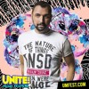 Ivan Gomez Podcast #5 2016 - San Diego Pride - Unite Music Festival Promo Podcast