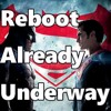 DC and the Injustice for The Justice League - Episode 7