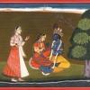 Ashtapadi Contemporary Rendition by Vidita Kanniks