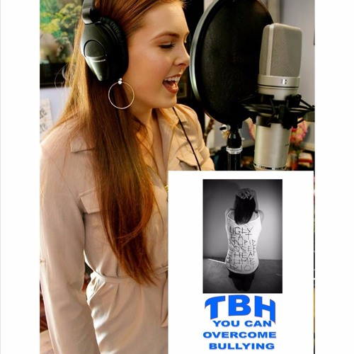 TBH THEME Track Mix Burke Vox (1)