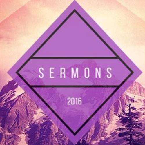 Matthew 18:21-19:12 - Jesus teaches on Forgiveness, Marriage, Divorce, & Celibacy(6/26/16)