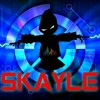Skayle - Animal Stop - (OFFICIAL MUSIC.)