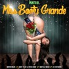 Download Miss Booty Grande Mp3
