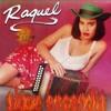 Raquel Aria Porque Te Fuiste Dulce Amor -Algenys_music