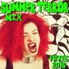 The Ultimate Summer Terror Mix 2016