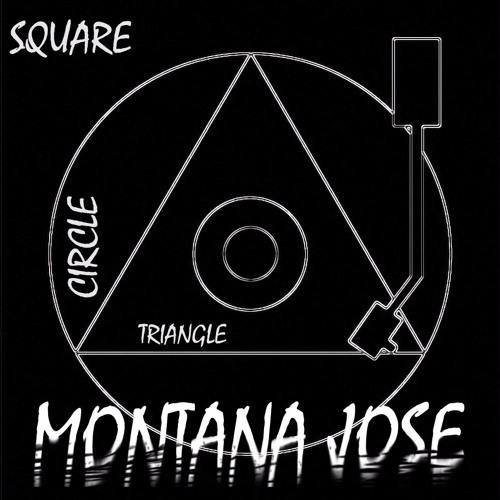 MONTANA JOSE - 006 - NO VOY A MORIR - PALENKE SOULTRIBE - FEAT. FERNANDA KAROLYS AND NATASHA PEREZ