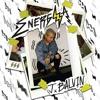 J Balvin - Sigo Extrañandote (Energia )