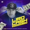 Liro Cash - El Que Te Gusta Soy Yo(ManiaCo MusiCaL Prod.) Portada del disco
