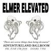 ELMER ELEVATED Dusty Destiny