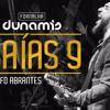 Isaías 9 - Rodolfo Abrantes  Fornalha Dunamis - Julho 2015