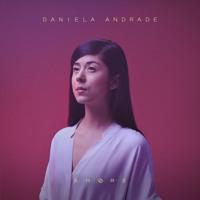 Daniela Andrade - Digital Age