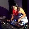 (98 - 104) Bpm - Intro En Mixtape - Te Vas (Ozuna) - Edit Privado De DJ VIRTUAL X FT DJ GIRL JOHANA