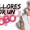 Mix El Bobo -(♥ Dj Line ♥ Full Mix 2016 ♥ )[1]