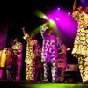 Legendary JuJu Apala Mix  Obey Sunny Ade Pasuma Femi Fela Kuti Ishola Wasiu Osupa Lagbaja