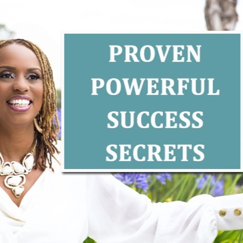 Spiritual Practices Are Proven Powerful Success Secrets