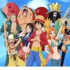 We Can - One piece opening 19 (COVER) demo