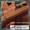 Trust In The Breeze Dulcimer and Native American Flute