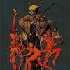 ℱirst Bl∞d - DevilishSchemes