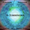 Catterpillarism (Preview -  Out on VA Zoberphobia - Plasmaphere Productions)