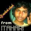 Teri Kurti Sexy (Dj Ashok Shah) Itahari 5 - DJ ASHOK SHAH FROM ITAHARI 5[1]