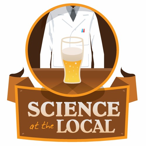 Science at the Local S01e05 Michaela Blyton