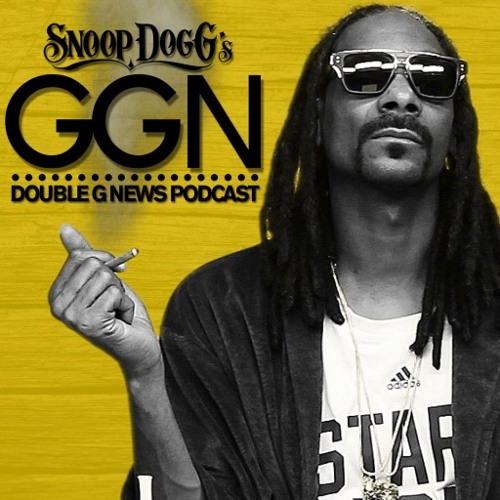 GGN Podcast Ep. 69 - Rick Ross