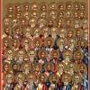 Download Fraction for the Apostles- Fr. Markos Abdelmassih Mp3