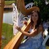 Canon In D (Pachelbel)Harp And Cello