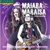 01 Maiara e Maraisa - Show com
