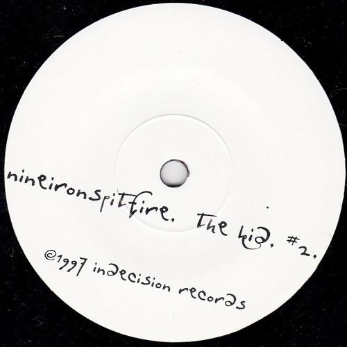 nineironspitfire - #2