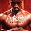 Akon - Lonely (мalcσмremix)