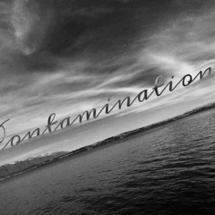 Contamination- Pensive Feat. Tooperplex, Tyreall (prod. by Wonderlust)