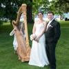 Pie Jesu (Andrew Lloyd Weber) Harp