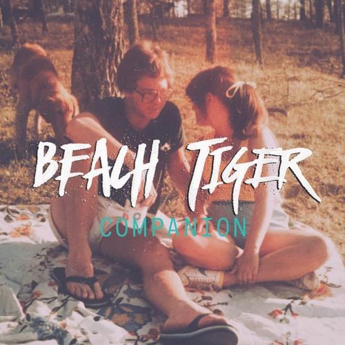 Beach Tiger