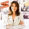 EP 347 Marianne Williamson on Pain, Suffering, and Finding Peace