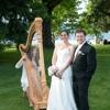 Watermark (Enya) Harp