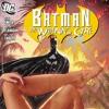 Episode 18 - Kevin Smith's Batman The Widening Gyre: Batman Pees Himself