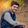 Bayancha Naam - Dj Kiran (NG) - Dj A9 & Dj Nik J Demo