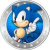Sonic the Hedgehog Medley