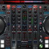 MIX THE 128 BPM SONGS WITH VDJ8