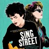 Go Now (Sing Street OST) - Vc Pf