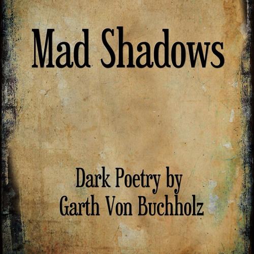 Mad Shadows By Garth Von Buchholz