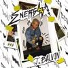 No Hay Titulo J Balvin Energia Album
